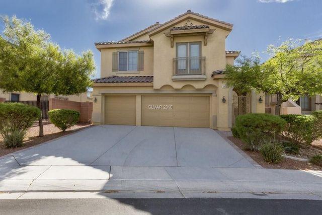 5924 Armide St, North Las Vegas, NV 89081