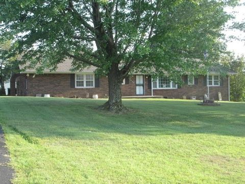Photo of 1049 Eastview Dr, Madisonville, KY 42431