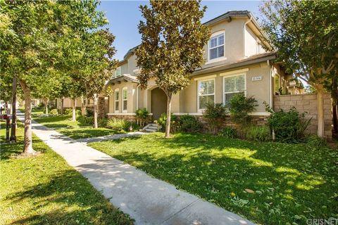 11506 Wistful Vista Way, Northridge, CA 91326