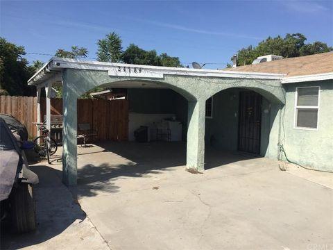 24784 5th St, San Bernardino, CA 92410