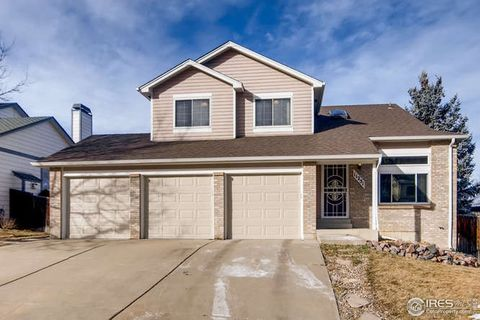 Photo of 11251 W 66th Pl, Arvada, CO 80004