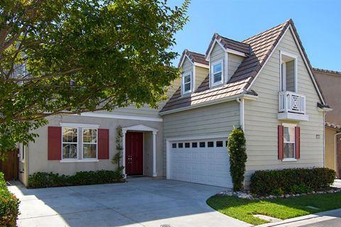 San Diego Ca Real Estate San Diego Homes For Sale Realtor