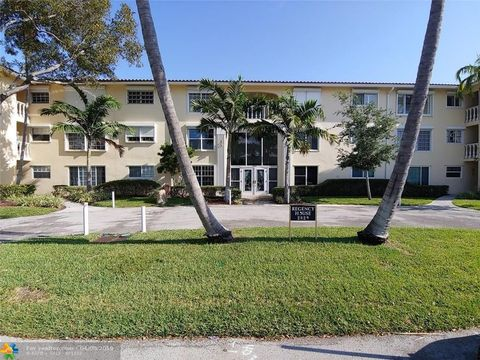 Photo of 2829 Ne 30th St Apt 201, Fort Lauderdale, FL 33306