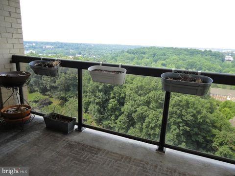 Watergate At Landmark Condominiums Alexandria Va Apartments For