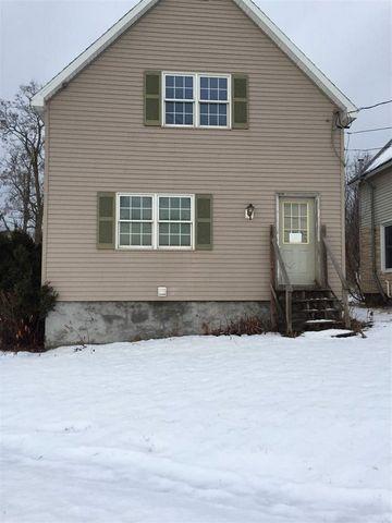 64 W High St, Norfolk, NY 13667