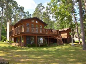 15266 Crooked Pine Trl Park Rapids MN 56470