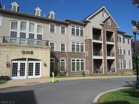 Photo of 100 Jefferson Ave Ste 137, State College, PA 16801