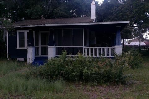 Photo of 3203 N Bailey St, Tampa, FL 33603