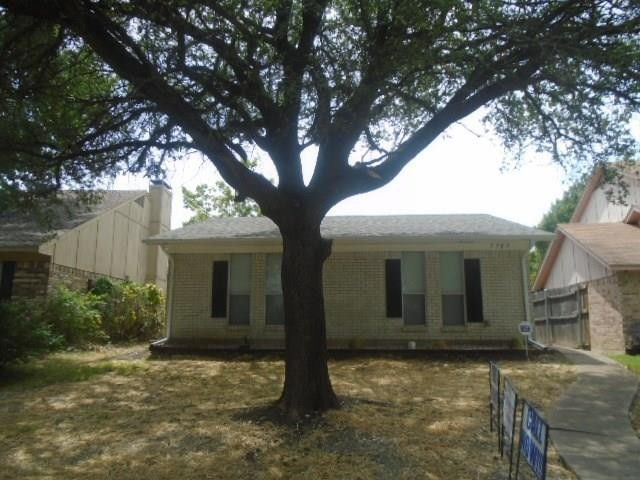 7767 los gatos dr dallas tx 75232 home for rent