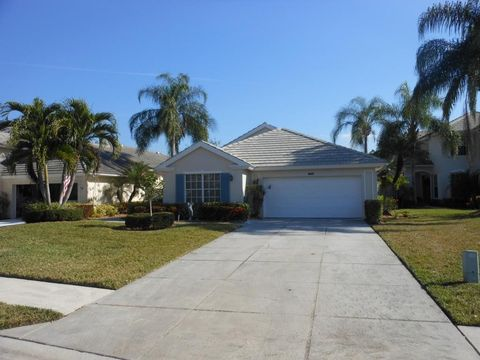 Pga national palm beach gardens fl apartments for rent - Keller williams palm beach gardens ...