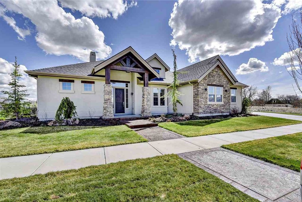 842 s ranch house way eagle id 83616