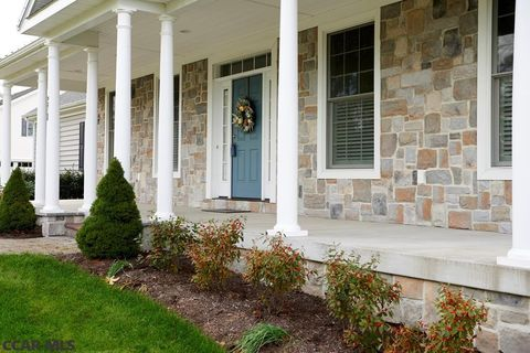 270 Meadowsweet Dr, State College, PA 16801