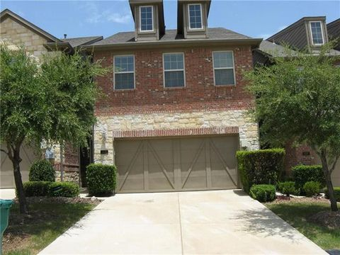 Photo of 403 Teague Dr, Lewisville, TX 75067
