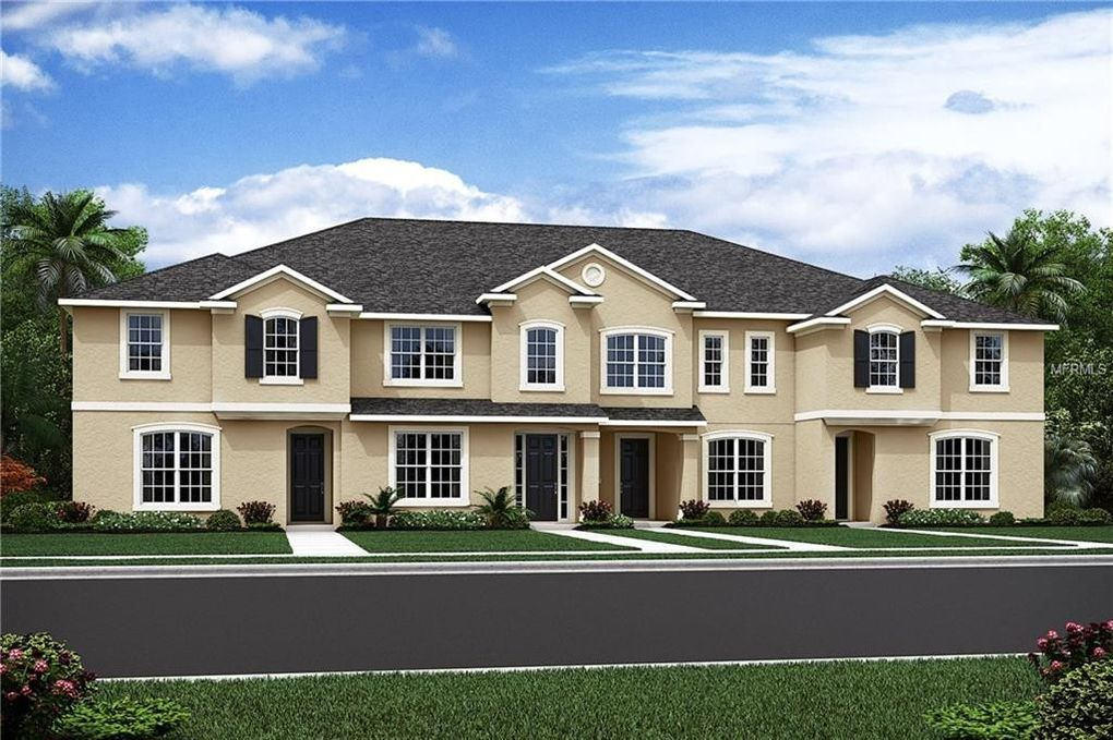 1560 Carey Palm Cir, Kissimmee, FL 34747