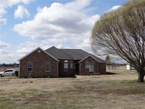 12933 Viney Grove Rd, Prairie Grove, AR 72753