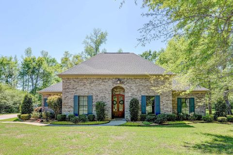 Photo of 6955 King Rd, Meridian, MS 39305