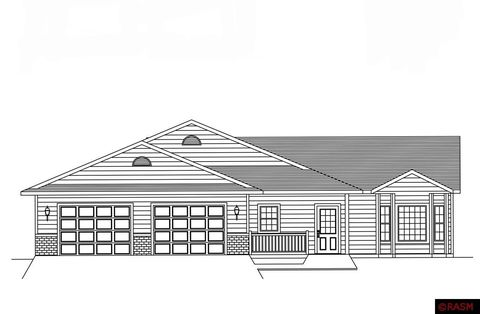 Photo of 805 Oakwood Trl, Janesville, MN 56048