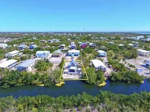 Photo of 144 Lobstertail Rd, Big Pine Key, FL 33043