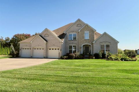 Photo of 8381 Oakdale Ct, Deerfield Township, OH 45040