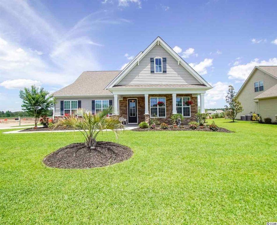 1224 Fence Post Ln Carolina Shores Nc 28467 Realtorcom