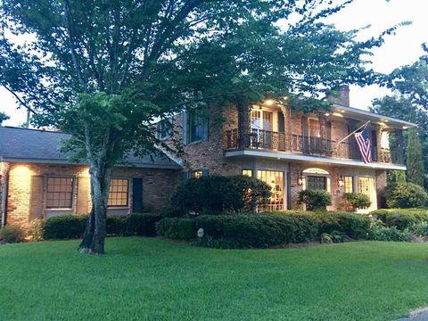 Pensacola Fl Real Estate Pensacola Homes For Sale