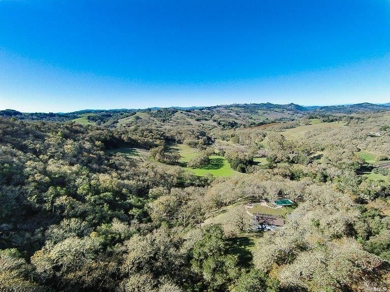chalk hill buddhist singles Open house: saturday, may 26, 2018 1:00 pm - 4:00 pm for sale - 4066 chalk hill way, dublin, ca - $1,249,800 view details, map and photos of this single family property with 4 bedrooms and 3 total baths.