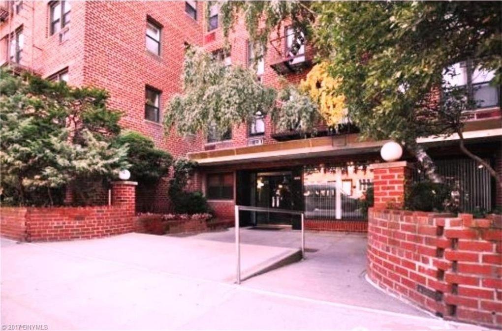 1855 E 12th St Apt 5 D, Brooklyn, NY 11229 - realtor.com®