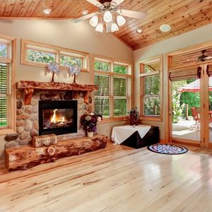 11650 Trail Haven Rd, Rogers, MN 55374