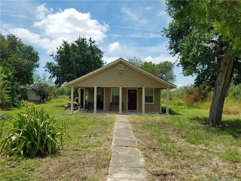 Photo of 10485 Ramirez St, Ramirez, TX 78376