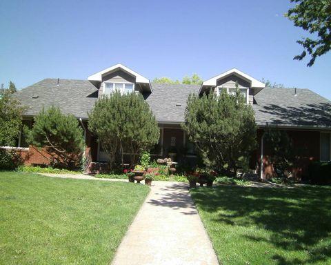 Photo of 611-615 Main Ave, Goodland, KS 67735