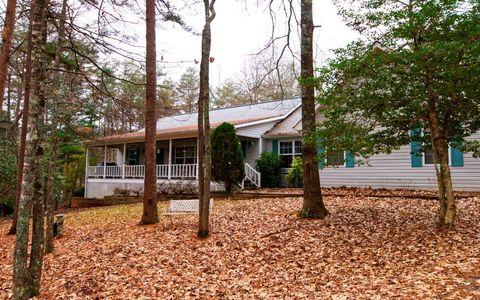 Blairsville Ga Apartments For Rent Realtor Com
