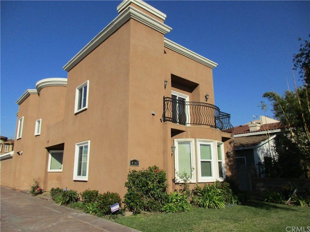 4167 W 166th St, Lawndale, CA 90260