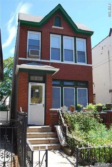 427 E 53rd St, Brooklyn, NY 11203