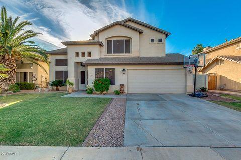 Wind Drift Gilbert AZ Real Estate Homes For Sale Realtor Best 5 Bedroom Homes For Sale In Gilbert Az Concept