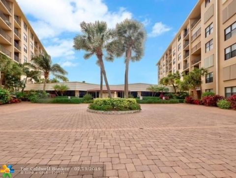 Page 5 Palm Beach Fl Condos Amp Townhomes For Sale