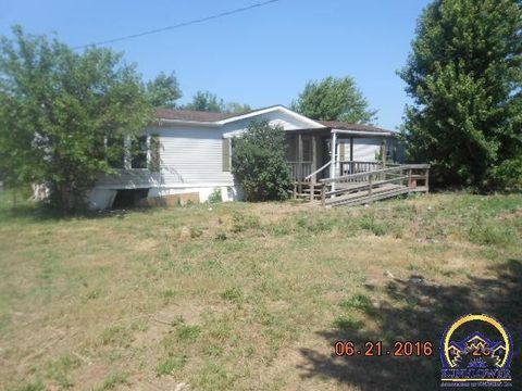 mobile homes for sale topeka ks with Beds 3 3 on 16426 Warren Rd Maple Hill Ks Historic Limestone Flint Hills Real Estate likewise Houses For Sale In Oakley Ks also 91279279 zpid together with Bukit together with 77502055 zpid.