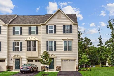 606 Mississippi St Unit 806, Toms River, NJ 08755