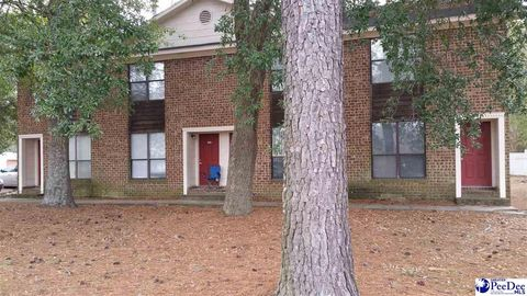 Photo of 1960 Gion St, Sumter, SC 29150