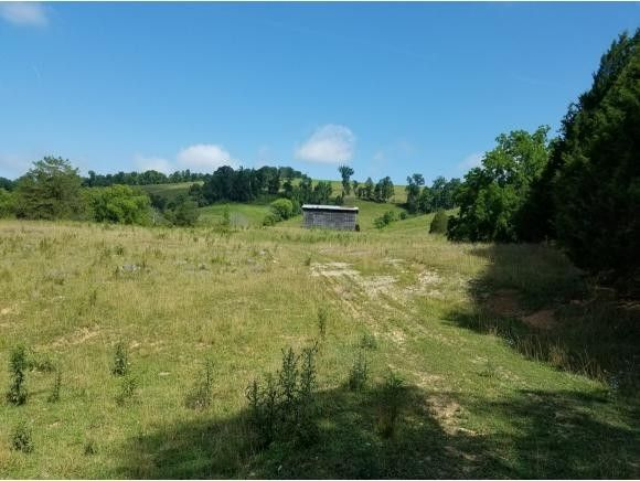 Cantwell Valley Rd Thorn Hill Tn 37881