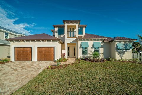 Photo of 115 Enclave Ave, Indian Harbour Beach, FL 32937