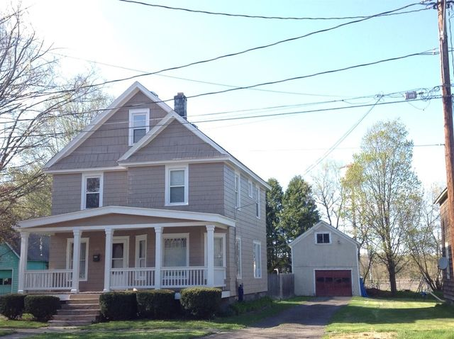 33 waite st norwich ny 13815 home for sale real for Mcdonalds norwich ny