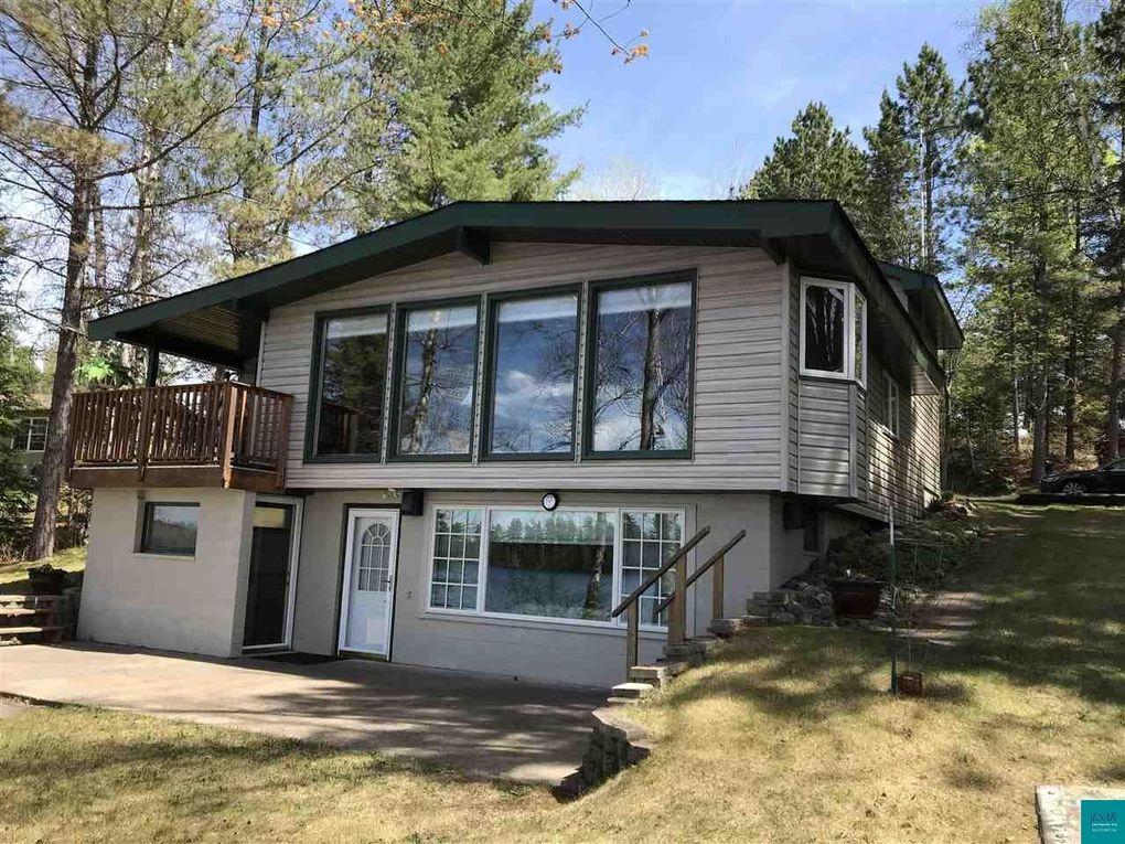 9225 Pequaywan Lake Rd Duluth Mn 55803 Realtorcom