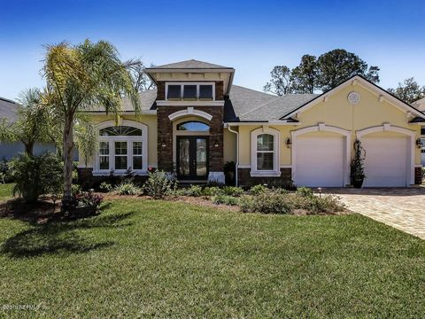 amelia island fl real estate amelia island homes for sale rh realtor com