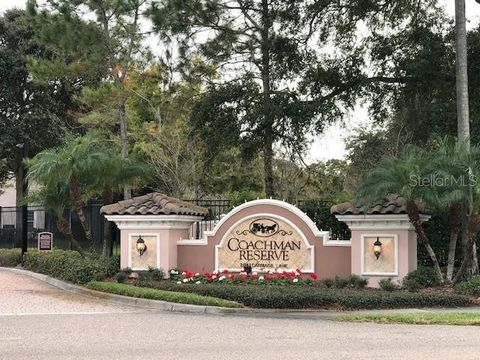 Photo of 2128 Carriage Ln Unit 2128, Clearwater, FL 33765