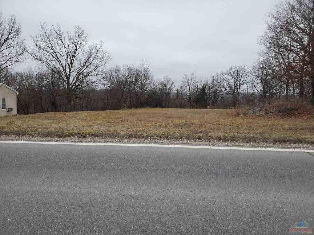 80 Acre Hwy Lot Mm Warsaw, MO 65355