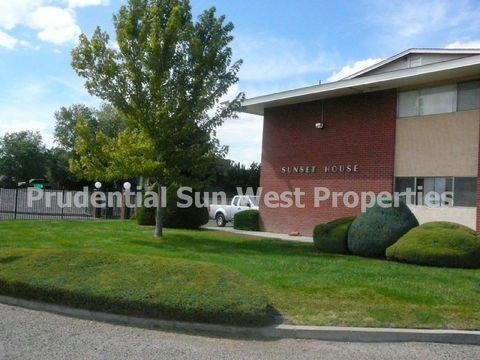 Photo of 2400 N Dustin Ave Apt 211, Farmington, NM 87401