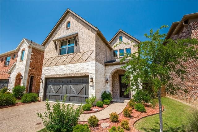 3905 North Brookridge Ct, Bedford, TX 76021