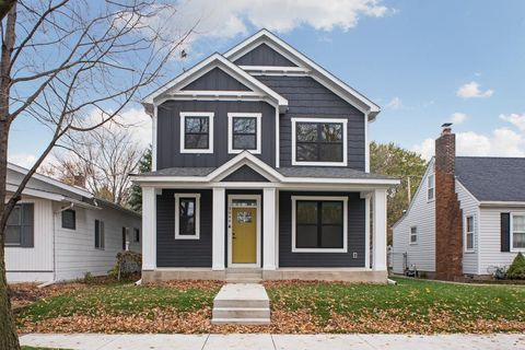 Photo of 5404 3rd Ave S, Minneapolis, MN 55419
