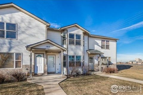 Photo of 105 3rd St Unit 2, Kersey, CO 80644
