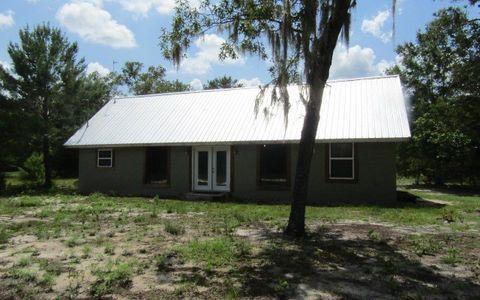 Gilchrist County, FL Real Estate & Homes for Sale - realtor com®